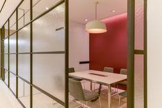 Project : BNK Asset Management (2015.12) Design : 디앤에이파트너스 / D&A partne...