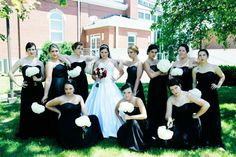 Claycomb Photography Indianapolis