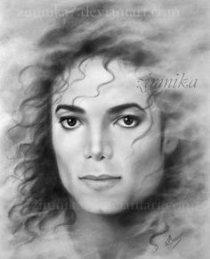 Arms of Solace Color pencil drawing Michael Jackson Drawings, Michael Jackson Pics, King Of Music, Jackson Family, Dry Brushing, Just Smile, Cool Art, Awesome Art, Detailed Image