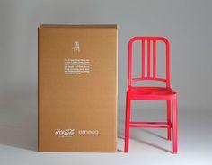 chaise-plastique.jpg (500×390)