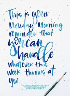 the one-woman design studio that thrives off of witty, sassy humor and good design. we strive to create a safe place for the words in your head and be the hug you need. Work Quotes, Daily Quotes, Great Quotes, Quotes To Live By, Me Quotes, Motivational Quotes, Inspirational Quotes, You Got This Quotes, Motivational Leadership