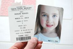 documenting milestones : first lost tooth by nicolereaves at @studio_calico