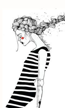 Image from http://www1.artflakes.com//artwork/products/1437620/cols/60x100.jpg.