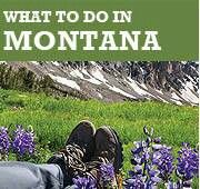 Distinctly Montana has lots of fun statewide events Wonderful Places, Beautiful Places, Amazing Places, Places To Travel, Places To Visit, Big Sky Country, Cross Country, Outdoor Camping, Wyoming