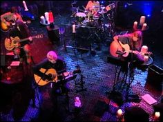 Alice In Chains - MTV Unplugged (Full) // One of the best albums. Perhaps, even better than Nirvana's. Music Is My Escape, Live Music, Rock Music, My Music, Music Guitar, Music Mix, Alice In Chains Unplugged, Mad Season, Mtv Unplugged