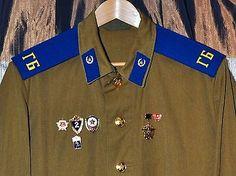 Image result for kgb uniform Russian Fonts, Polo Shirt, Polo Ralph Lauren, Mens Tops, Shirts, Image, Fashion, Moda, Polos