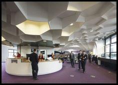 creative office ceiling. creative office ceiling design google search t