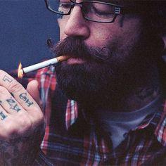 Tathunting. #tattify #tattoo #tattoos #ink #inked
