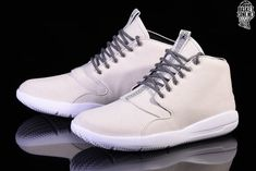9a65eaea4a0 NIKE AIR JORDAN ECLIPSE CHUKKA LIGHT BONE price €105.00