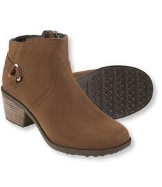 Women's Teva Foxy Boots | L.L.Bean
