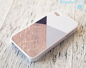 Awesome iPhone 4 cases