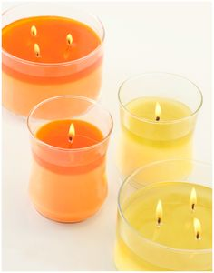 Dramatic scent to fill a room! Experience nine new fragrances for Winter/Spring 2016 from PartyLite. Fill your home with fragrances from Peony, Pink Grapefruit, Driftwood, Blue Agave to Fresh Citrus Nectar, Fresh Aloe Eucalyptus, Fresh Lavender Sandalwood, Strawberry Surrender, and Vanilla Black Pepper. Find your favorites at PartyLite.com.