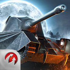 World of Tanks Blitz 3.2.2.591 Apk