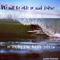 The fellowship will sustain usbut the steps will change us... #alanon #aa #12step #treatment #quotes #9thstep #promises #recovery #ocean #surfing #sandiego #justdoitalready