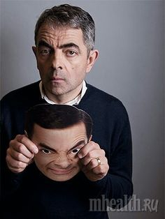 Stuck in a washing machine funny clip classic mr bean youtube find this pin and more on rowan atkinson by solutioingenieria Choice Image