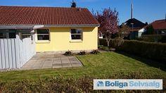 Haugevænget 37, st., 5270 Odense N - Stor andelsbolig i Stige, Odense N #odense #andel #andelsbolig #andelshus #selvsalg #boligsalg