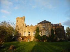 Castle Upton ►► http://www.castlesworldwide.net/castles-of-ireland/antrim/castle-upton.html?i=p