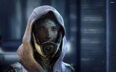 Znalezione obrazy dla zapytania tali zorah Cyberpunk, Tali Mass Effect, Mass Effect Romance, Mass Effect Universe, Star Wars Wallpaper, Hd Wallpaper, Star Citizen, Dragon Age, Angels