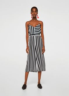 2986e1af70e SHONA JOY ISABELLE ASYMMETRIC COCKTAIL DRESS.  shonajoy  cloth ...