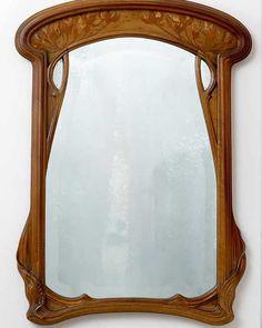 Furniture Archives - Art Nouveau | Art Déco - Robert Zehil Gallery