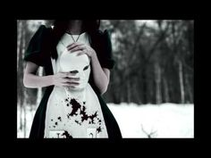 Jefferson Airplane - White Rabbit (Spaceandtime Edit) - YouTube