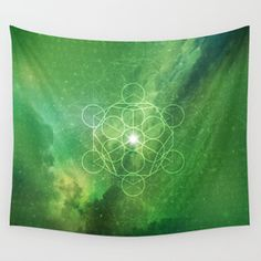 The Philosophers Mind Wall Tapestry Tapestries, Wall Tapestry, Tapestry, Upholstery, Wall Rugs