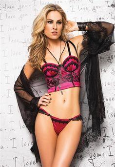 13f120545 319 melhores imagens de underwear