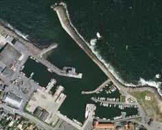 Port of Tejn