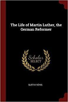Free download or read online network guide to networks 6th edition tlcharger the life of martin luther the german reformer gratuit fandeluxe Images