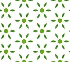 8 Floral Nature Seamless Background Patterns JPG - http://www.welovesolo.com/8-floral-nature-seamless-background-patterns-jpg/
