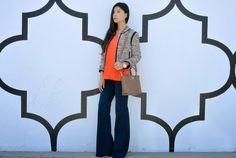 samantha+wills+mcginn+line+and+dot+outfit+(14+of+15)-2.jpg 1,600×1,074 pixels