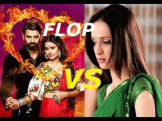OMG!!! 3 Reasons Why IPKKND 3 will be Flop Without Sanaya Irani