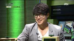 sung si kyung 마녀사냥