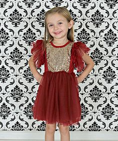c2007dfc4 26 Best Just Couture Kids! images