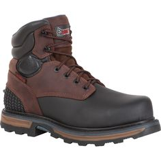 335f6c68247 9 Best Boots images in 2016 | Steel toe work boots, Cool boots ...