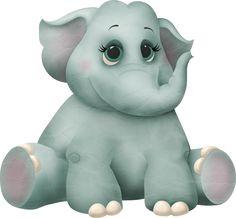TUBES ELEPHANT