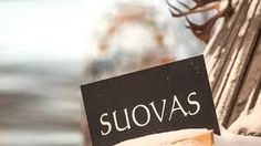 Bildresultat för jul i lappland