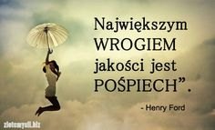 English Course, Henry Ford, Motto, Coaching, Nostalgia, Wisdom, Relationship, Motivation, Quotes
