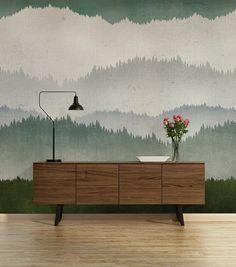 LANDSCAPE by Lemon wallpapers