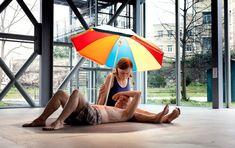 A data está marcada. A partir do dia 20 de novembro, a Pinacoteca abre as portas ao público, que terá a chance de ver os gigantes hiper-realistas do artista australiano Ron Mueck.
