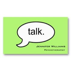 18 Business Cards For Psychologists Ideas Business Cards Smart Business Cards