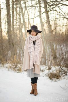 The Best Easy and Free Crochet Scarf Patterns - Sugar Bee Crafts