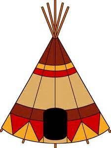simple drawings tepee designs - Yahoo Image Search Results