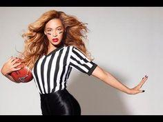 Filha de pais da Lousiana e Alabama, estados que mantém fortes traços de sua herança escravocrata, Beyonce levou a discussão sobre violência policial ao palco do Super Bowl, no último domingo, em apresentação assistida por 114 milhões de pessoas.