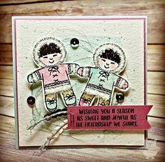 Cookie Cutter Christmas | Dani's Thoughtful Corner | Bloglovin'