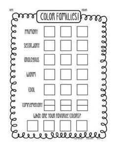 pointillism lesson plans pointillism worksheet from miss young s art room blog organizing. Black Bedroom Furniture Sets. Home Design Ideas