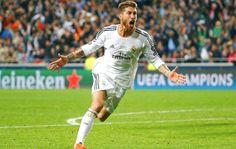 Real Madrid conquista a 10.ª Champions com goleada no prolongamento http://angorussia.com/?p=19018