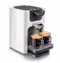 Espressor cafea Philips SENSEO quadrante HD7864/11 Espressor cafea ieftin http://zebramov.ro/espressor-cafea-ieftin-philips-senseo-hd7864-7860