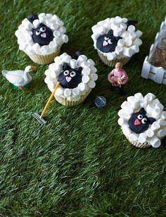 /Sheep-cupcakes