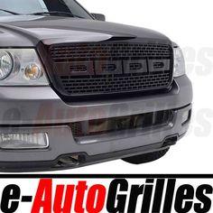 US $129.50 New in eBay Motors, Parts & Accessories, Car & Truck Parts